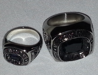 picture of rings